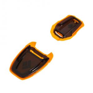 Black Diamond Sabretooth/serac Anti-Balling Plates