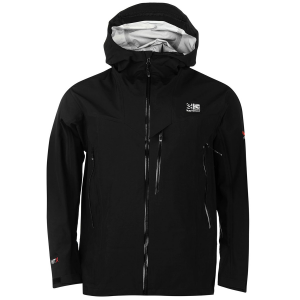 Karrimor Men's Hot Rock Jacket