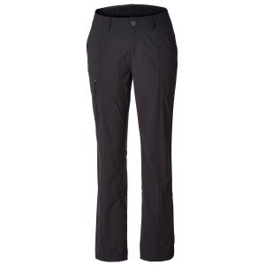 Royal Robbins Women's Bug Barrier Discovery Iii Pants - Size 2 Regular