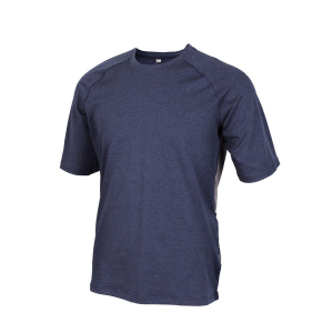 Club Ride Men's Tune Knit Jersey Shirt