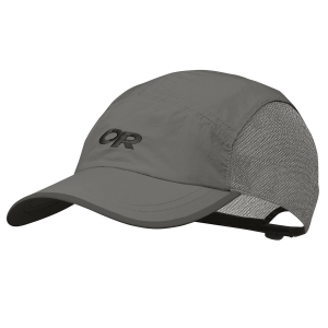 Outdoor Research Swift Hat