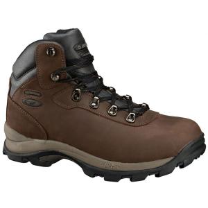 Hi-Tec Men's Altitude Iv Boots, Medium Width - Size 8
