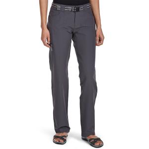 EMS Women's Compass Trek Pants - Size 0 Regular