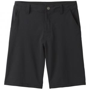 Prana Men's Hybridizer Shorts - Size 36