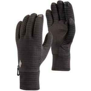 Black Diamond Women's Guide Gloves