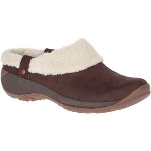 Merrell Women's Encore Ice Slide Q2 Casual Slip-On Shoes - Size 7