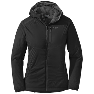 Outdoor Research Women's Ascendant Hoody