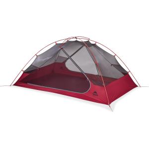 MSR Zoic 2 Person Dome Tent