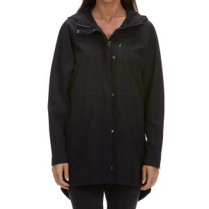 EMS Women's Compass Anorak Jacket