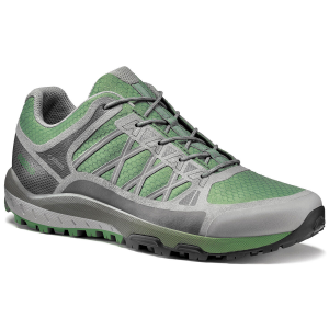 Asolo Women's Grid Gv Low Hiking Shoes - Size 6
