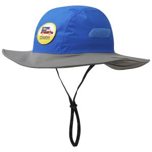 Outdoor Research Kids' Seattle Sombrero