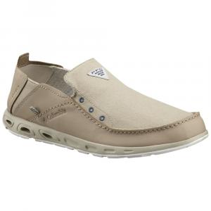 Columbia Men's Bahama Vent Pfg Shoes - Size 9