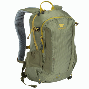 Mountainsmith 19-50351