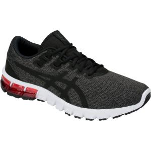 Asics Men's Gel-Quantum 90 Running Shoes