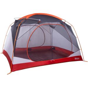 Marmot Limestone 6-Person Tent