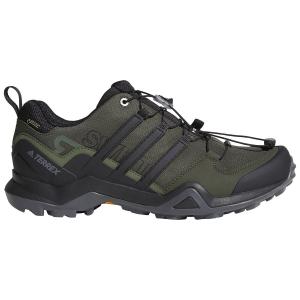 Adidas Men's Terrex Swift R2 Gtx Shoes - Size 9
