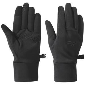 Outdoor Research Women's Vigor Midweight Sensor Gloves