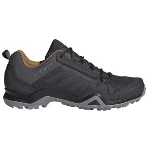 Adidas Men's Terrex Ax3 Hiking Shoes - Size 9