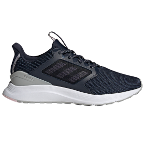 Adidas Women's Energy Falcon Running Shoes