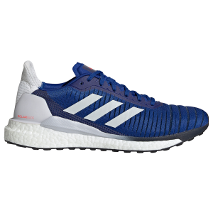 Adidas Men's Solar Glide 19 Running Shoes