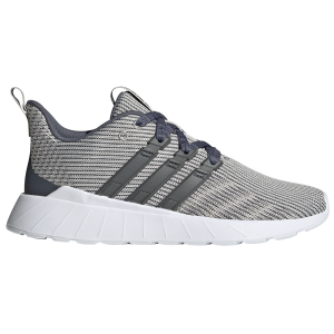 Adidas Women's Questar Flow Sneaker