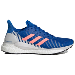 Adidas Women's Solarglide St 19 Running Shoe