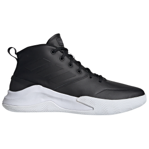 Adidas Men's Own The Game Sneakers