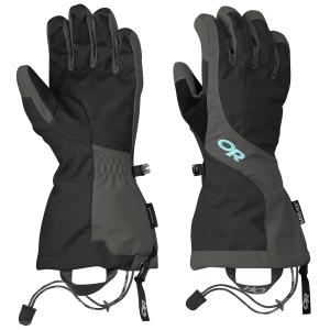 Outdoor Research Women's Arete Glove