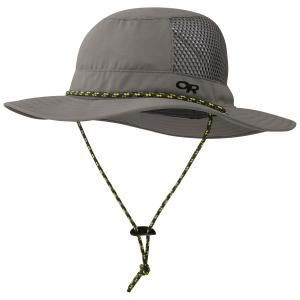 Outdoor Research Men's Nomad Sun Hat