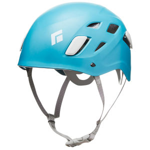 Black Diamond Women's Half Dome Climbing Helmet