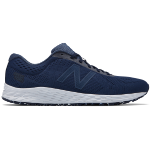 New Balance Men's Fresh Foam Arishi Sport Running Shoes
