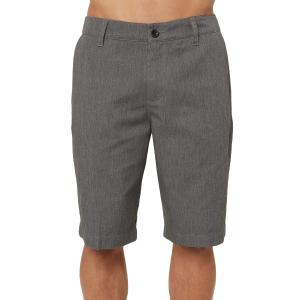 O'neill Men's Redwood Hybrid Short