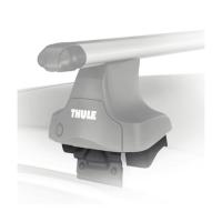 Thule KIT1533