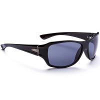 ONE BY OPTIC NERVE Women's Athena Polarized Sunglasses