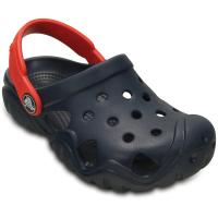 Crocs 202607