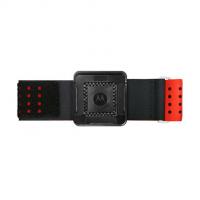 Motorola 89533N