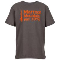 Marmot 54280