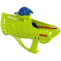 Airhead Snowball Cannon