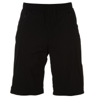Muddyfox Men's Urban Cycling Shorts