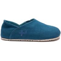 Otz Shoes 94087