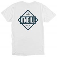 O'neill SP8118110