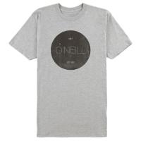 O'neill SU8118102