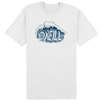 O'neill Sportswear SU8118107