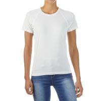 Karrimor Women's Short-Sleeve Tee - Size 6