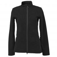 Spyder Women's Bandita Full-Zip Fleece