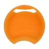 Guyot Designs Splashguard Universal, Mango