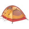 Marmot Thor 3 P Tent