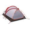 Marmot Thor 2 P Tent