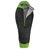 The North Face Inferno 0 Degree Sleeping Bag, Long