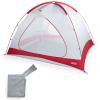 EMS Big Easy 6 Tent